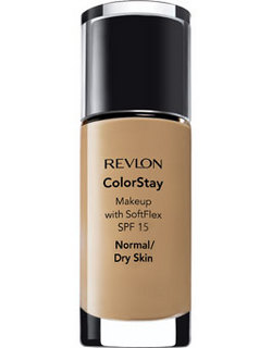 Revlon Colorstay | Mascara Is My Vice